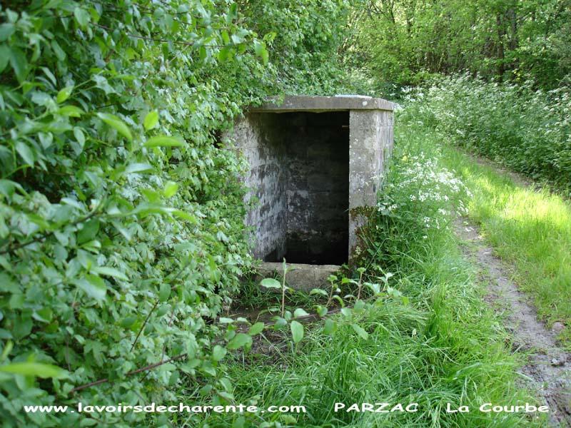 Bassin ancien en pierre mulhouse 2721 - Piscine type bassin ancien argenteuil ...
